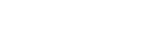 ZSadwokaci -  Kancelaria Adwokacja Bolesławiec