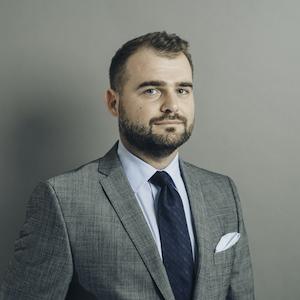 Marcin Zatwarnicki Adwokat Bolesławiec