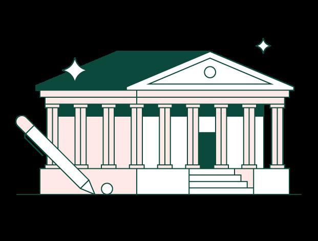 obrazek indywidualna obsługa prawna