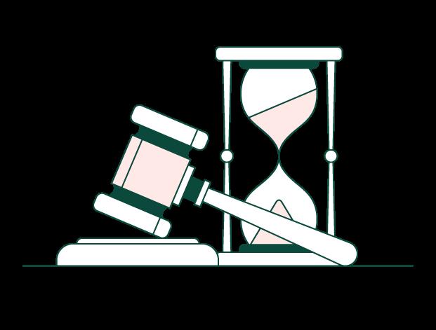 obrazek sprawy karne i wykroczenia